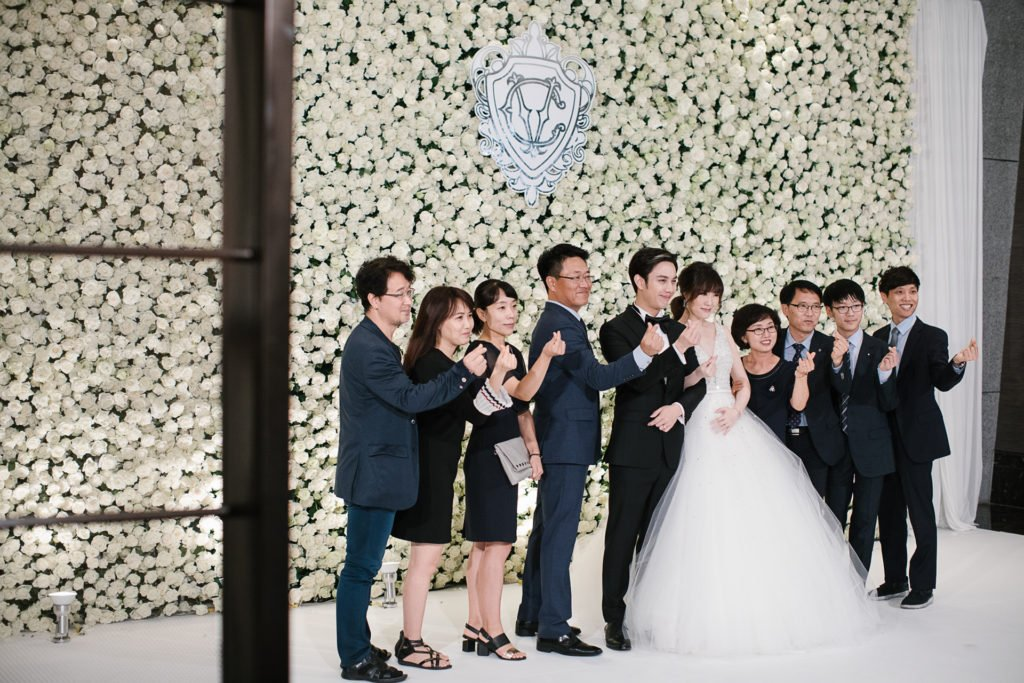 Okura Pretige Bangkok Wedding_42