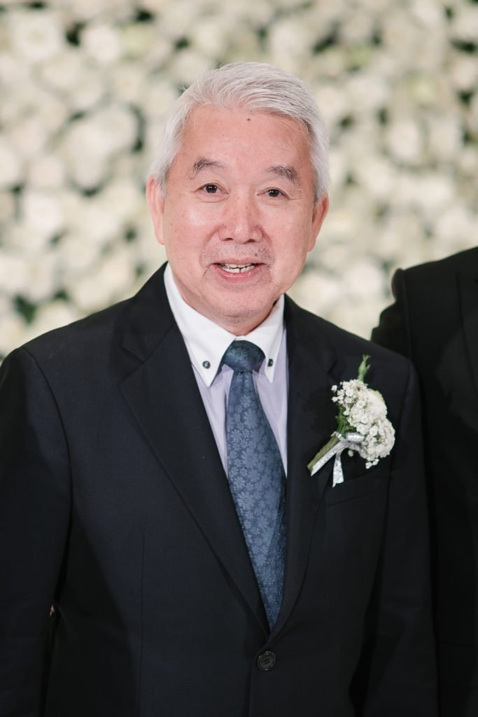 Okura Pretige Bangkok Wedding_43