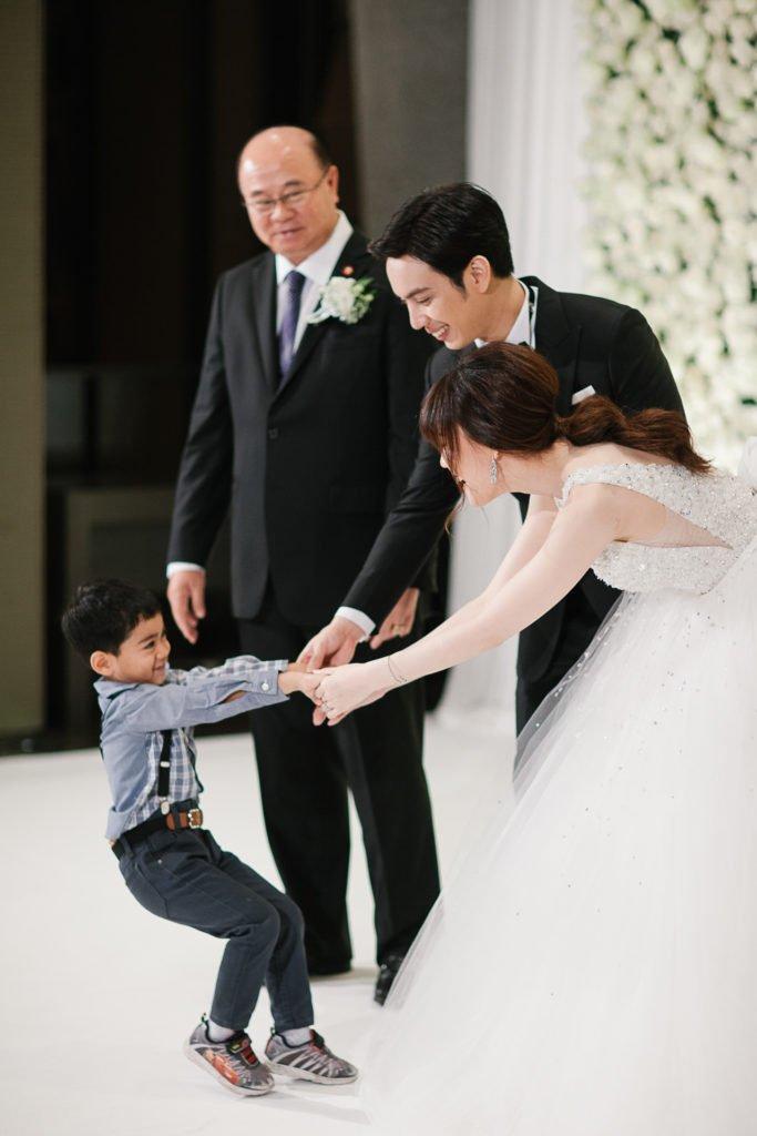 Okura Pretige Bangkok Wedding_47