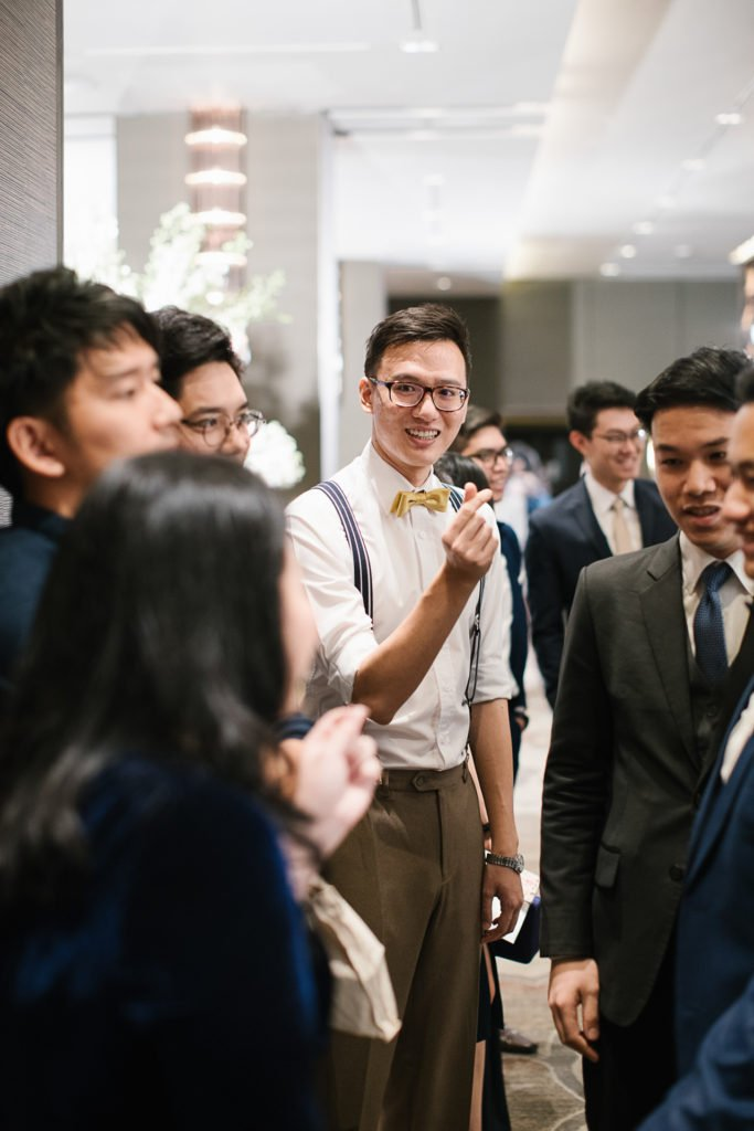 Okura Pretige Bangkok Wedding_48