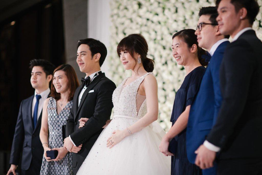 Okura Pretige Bangkok Wedding_49