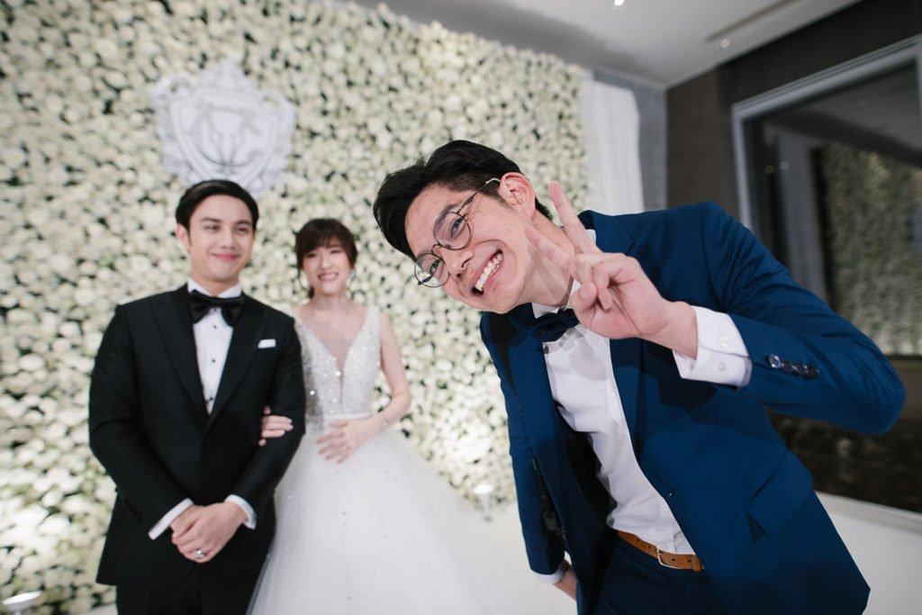 Okura Pretige Bangkok Wedding_50