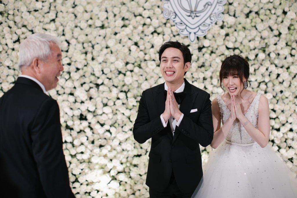 Okura Pretige Bangkok Wedding_51