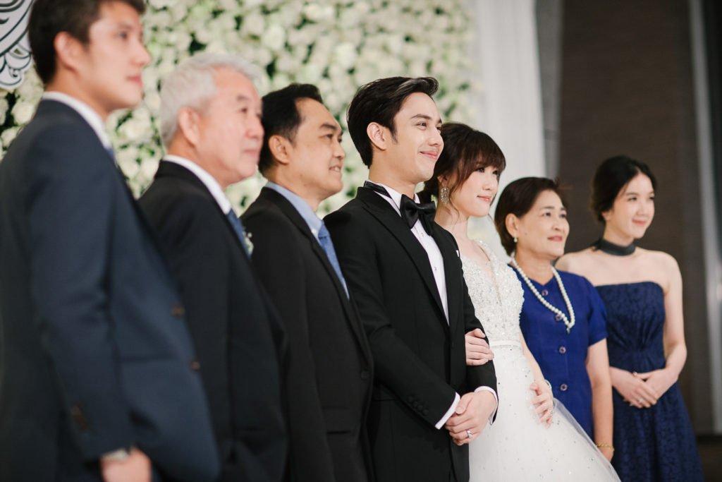 Okura Pretige Bangkok Wedding_52