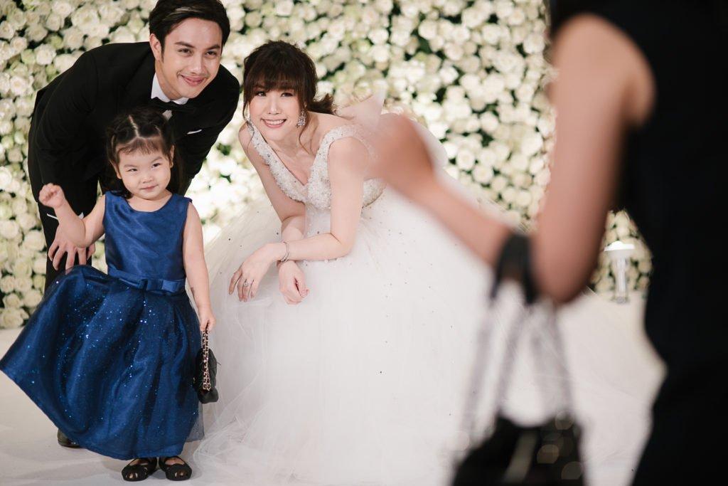 Okura Pretige Bangkok Wedding_54