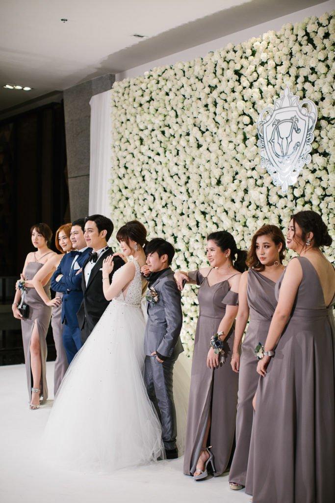 Okura Pretige Bangkok Wedding_55