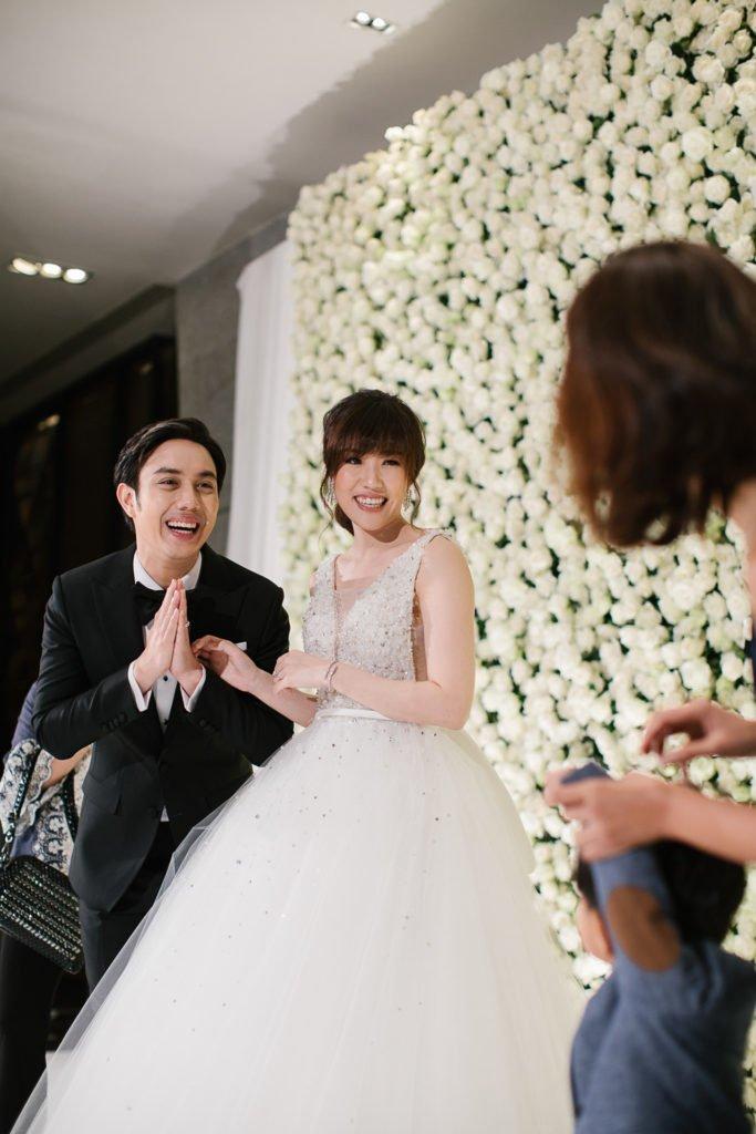 Okura Pretige Bangkok Wedding_56