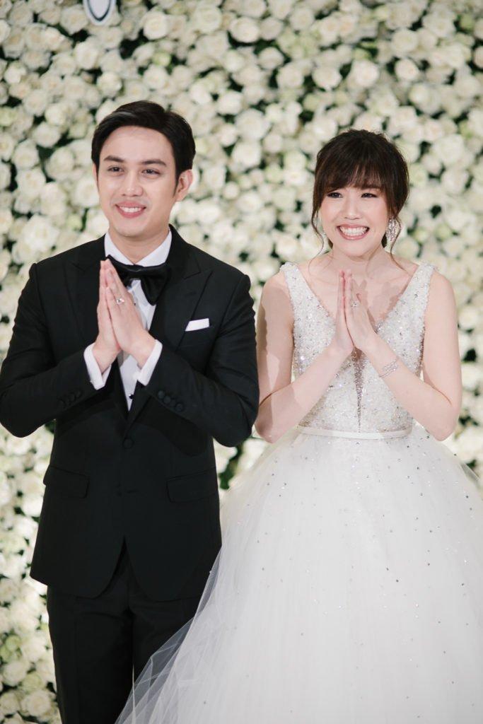 Okura Pretige Bangkok Wedding_57