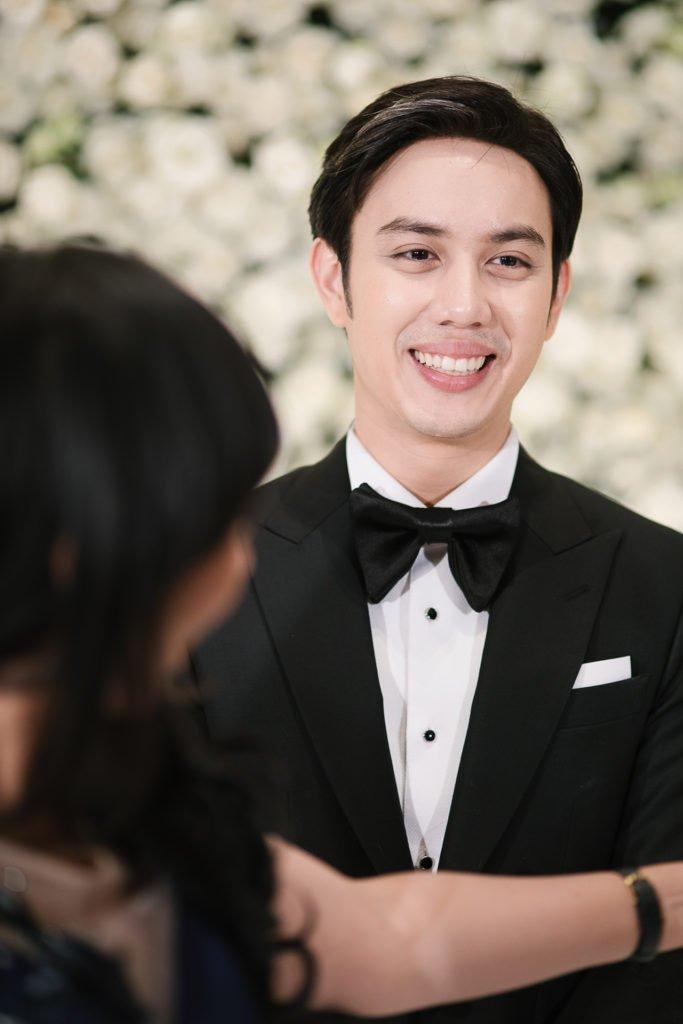 Okura Pretige Bangkok Wedding_58