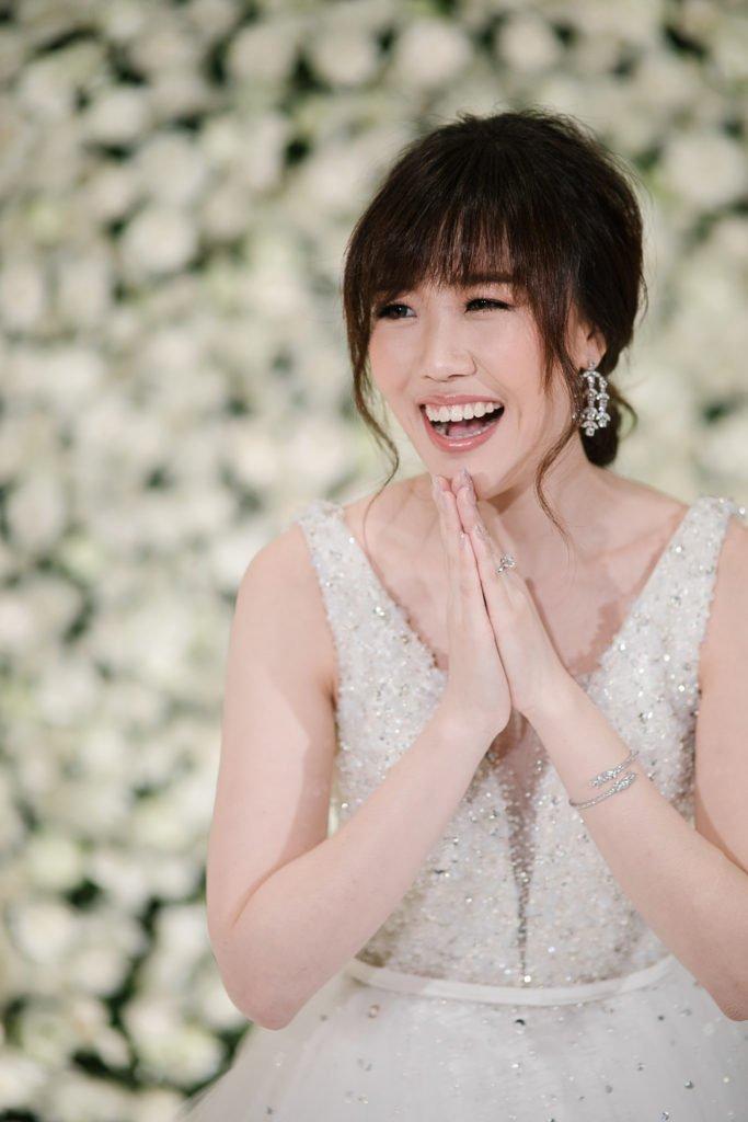 Okura Pretige Bangkok Wedding_59