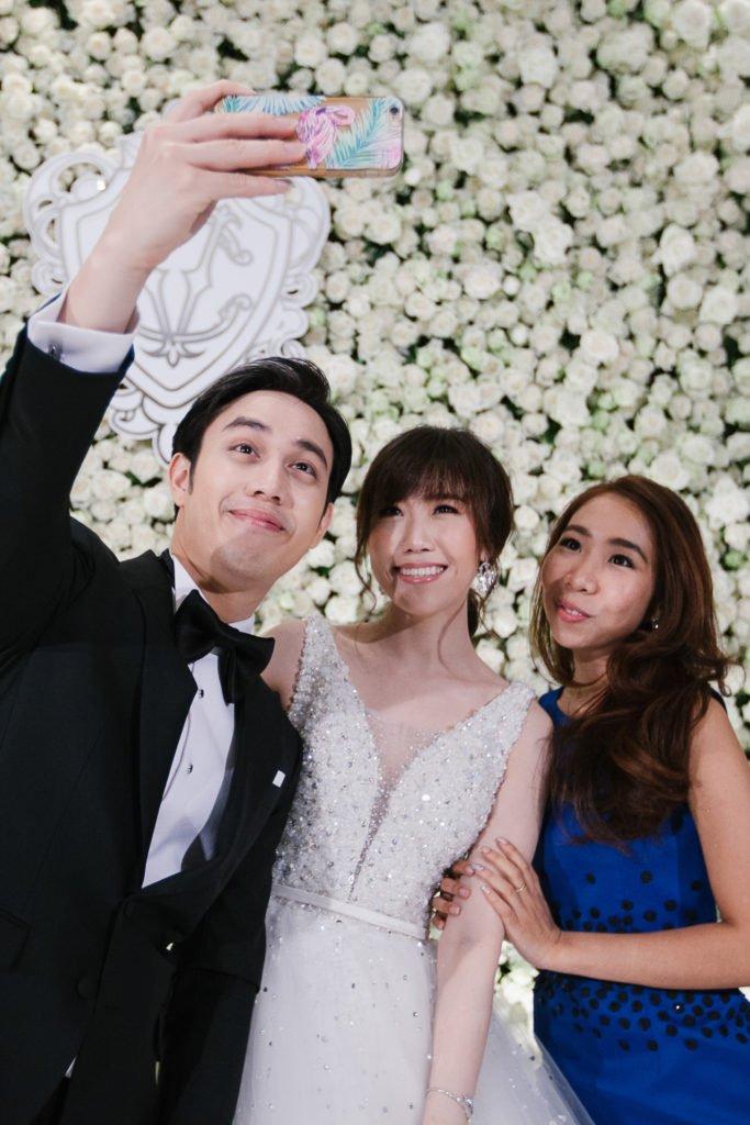 Okura Pretige Bangkok Wedding_60