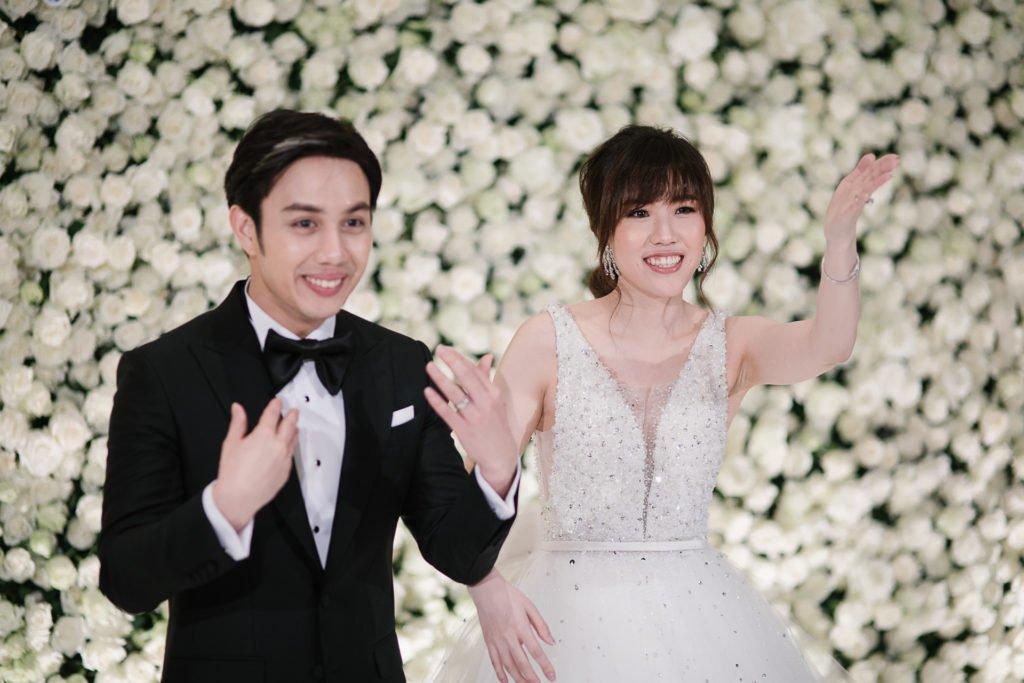 Okura Pretige Bangkok Wedding_63