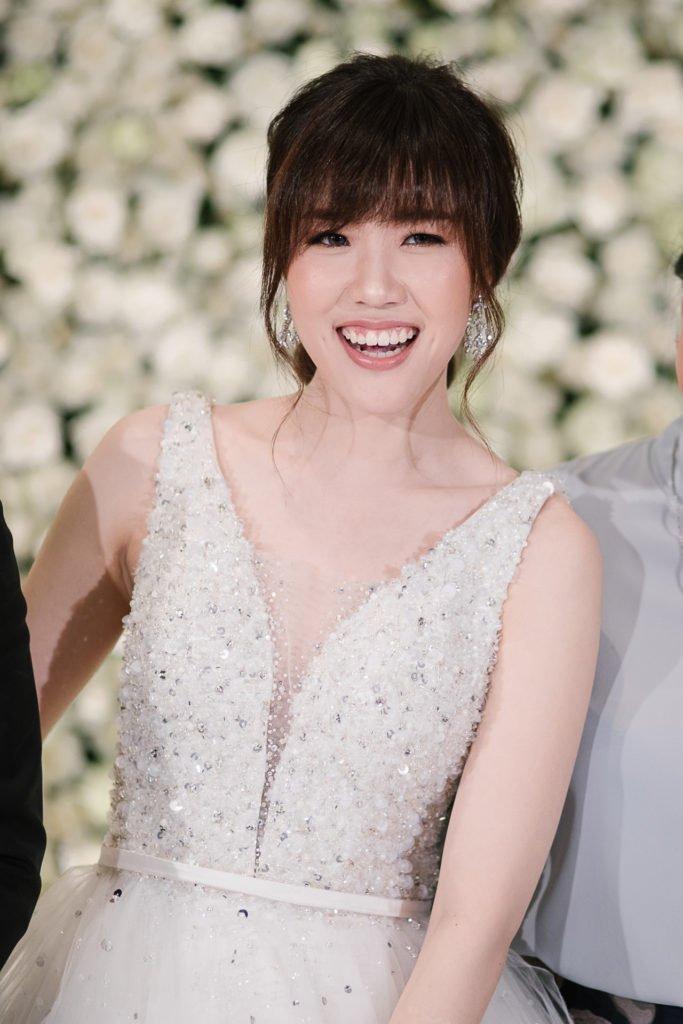 Okura Pretige Bangkok Wedding_65