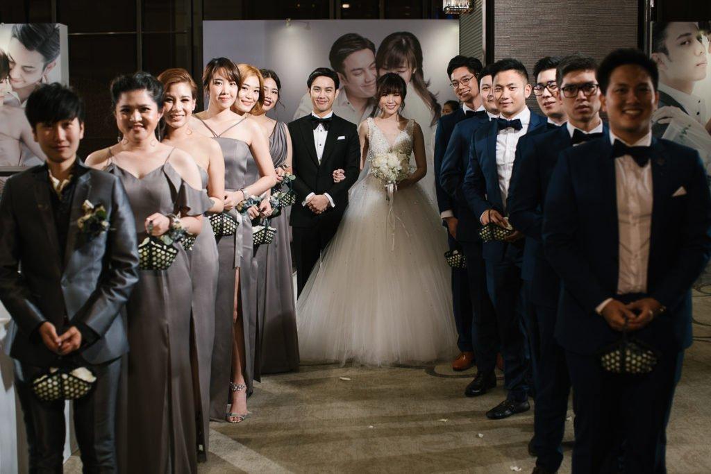 Okura Pretige Bangkok Wedding_69