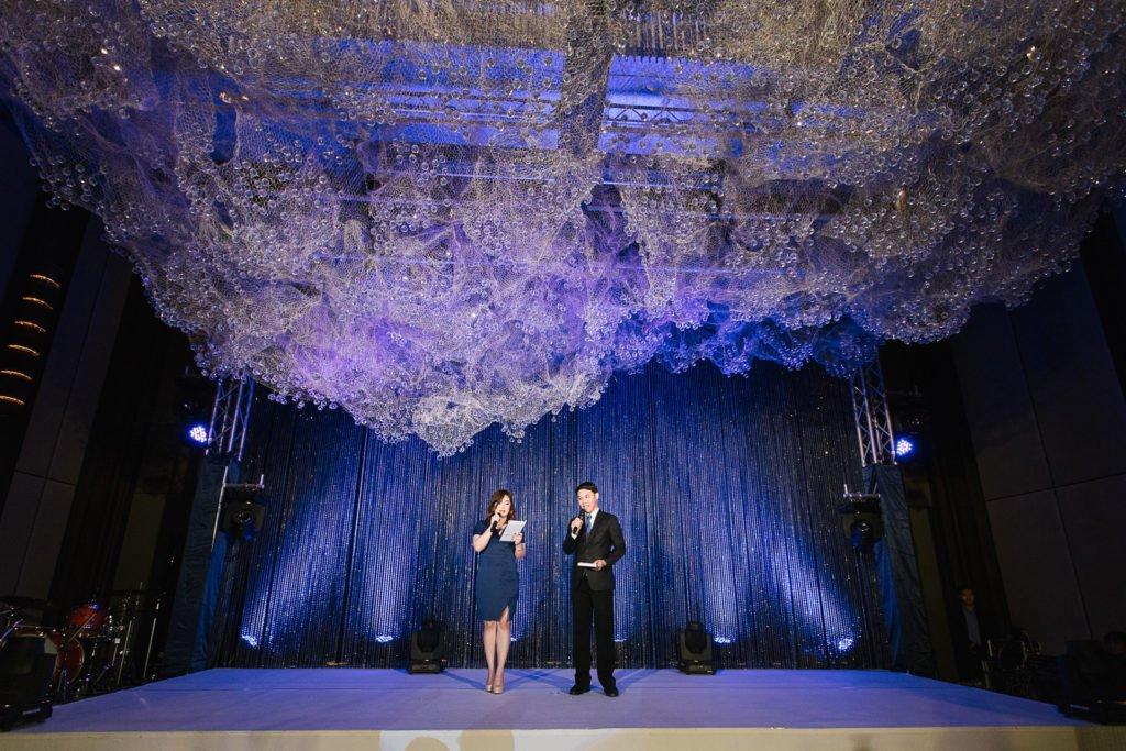 Okura Pretige Bangkok Wedding_70