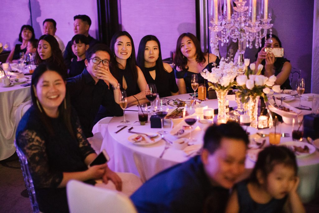 Okura Pretige Bangkok Wedding_71