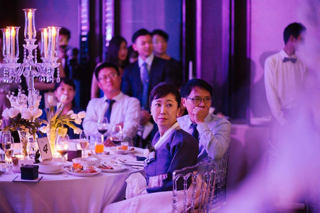 Okura Pretige Bangkok Wedding_75