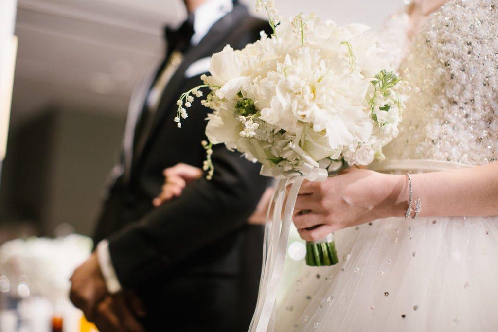 Okura Pretige Bangkok Wedding_76