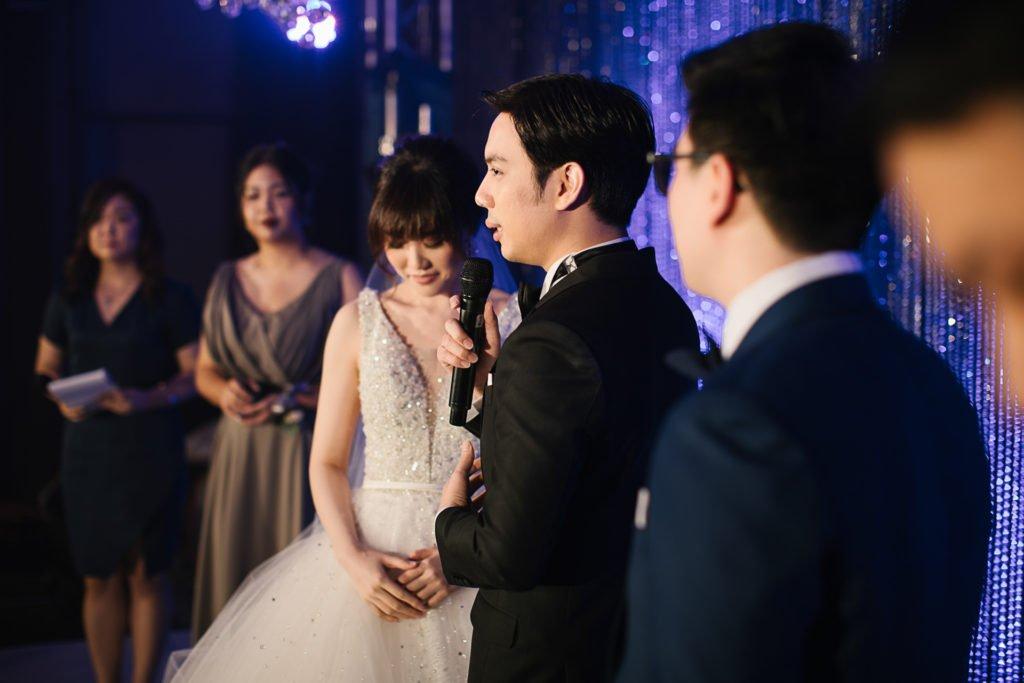 Okura Pretige Bangkok Wedding_82
