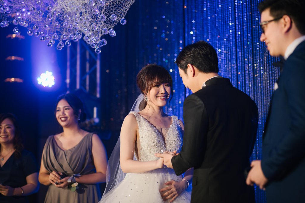 Okura Pretige Bangkok Wedding_83