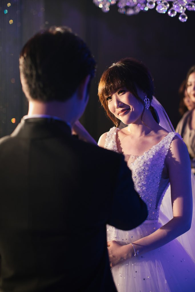 Okura Pretige Bangkok Wedding_85