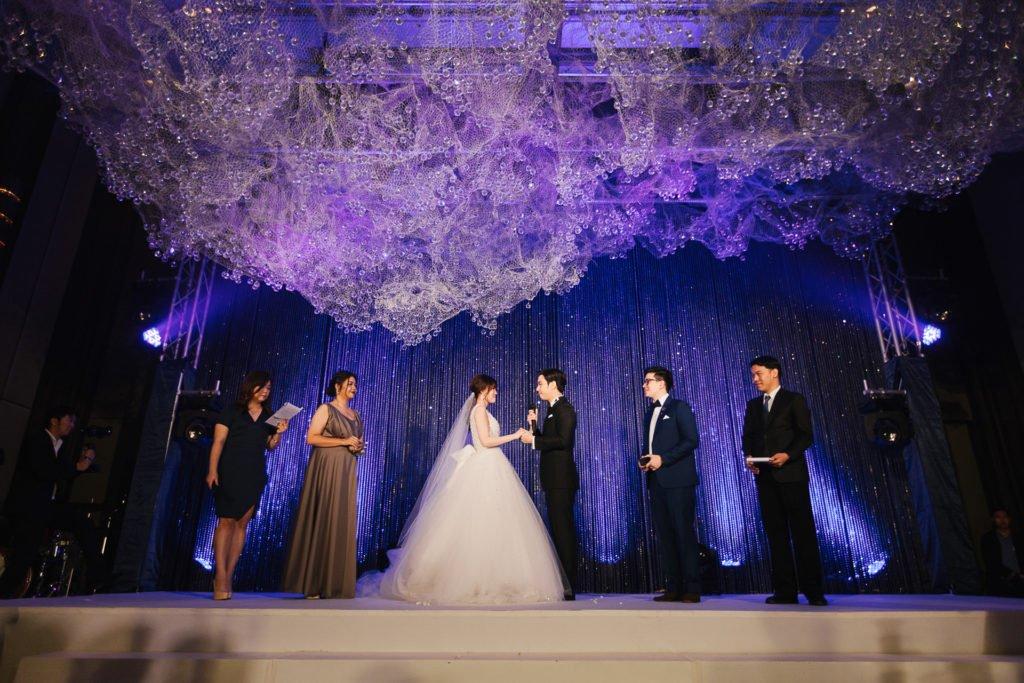 Okura Pretige Bangkok Wedding_87