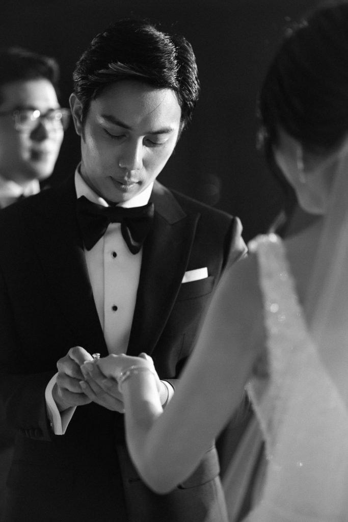 Okura Pretige Bangkok Wedding_90