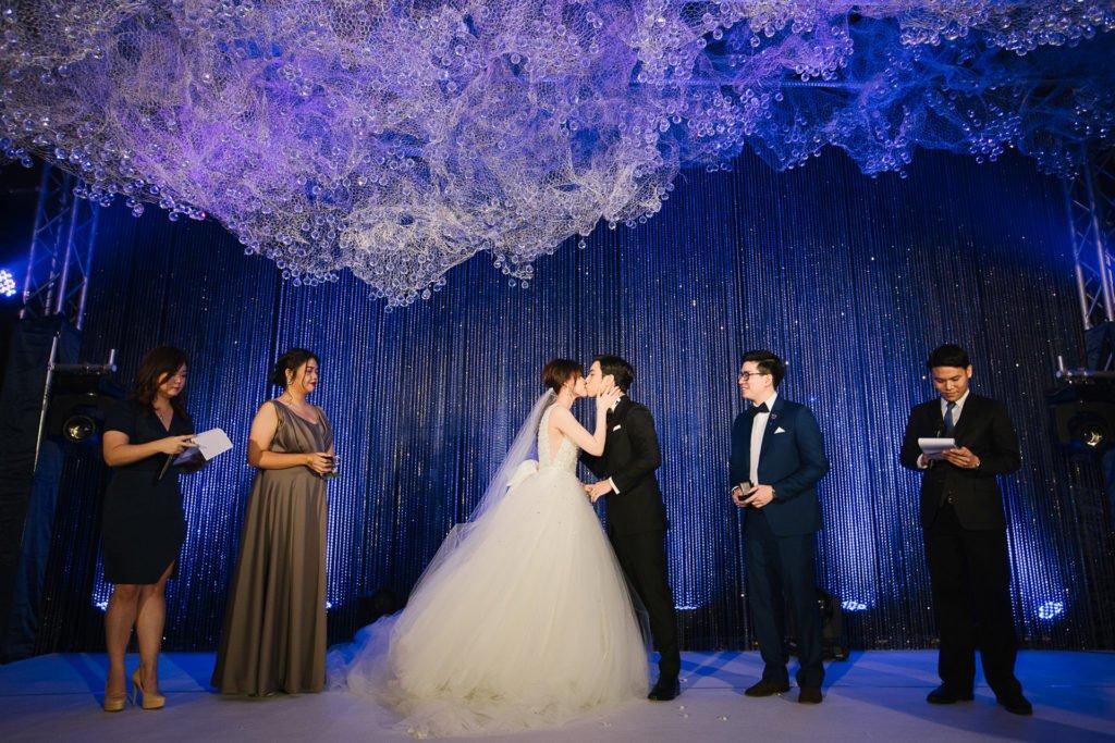 Okura Pretige Bangkok Wedding_92