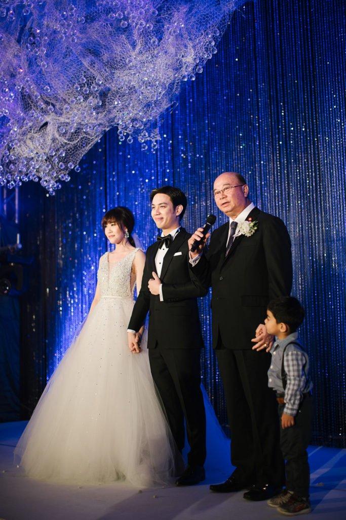 Okura Pretige Bangkok Wedding_93