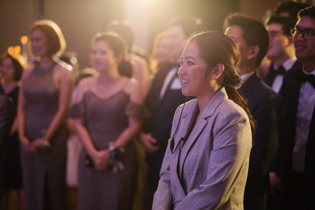 Okura Pretige Bangkok Wedding_98
