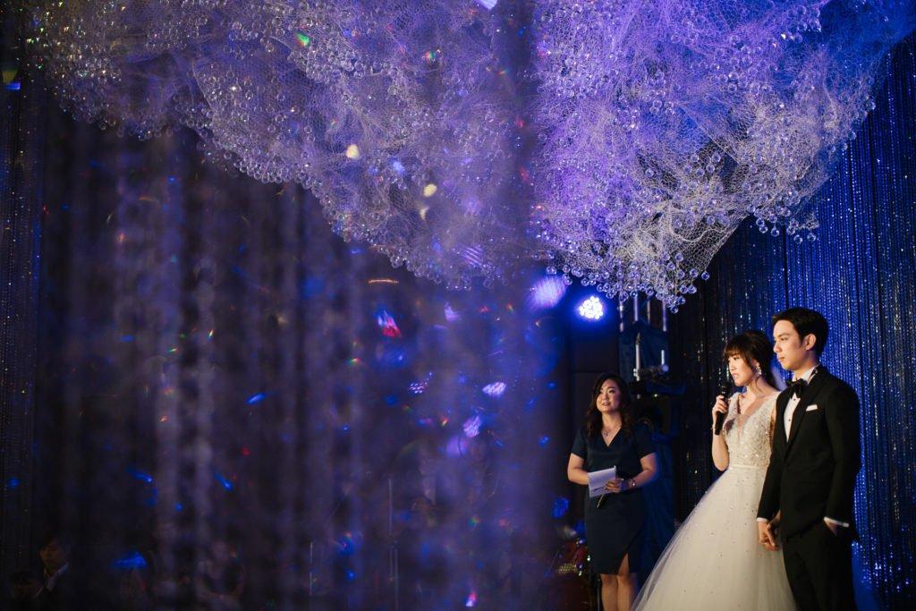 Okura Pretige Bangkok Wedding_99