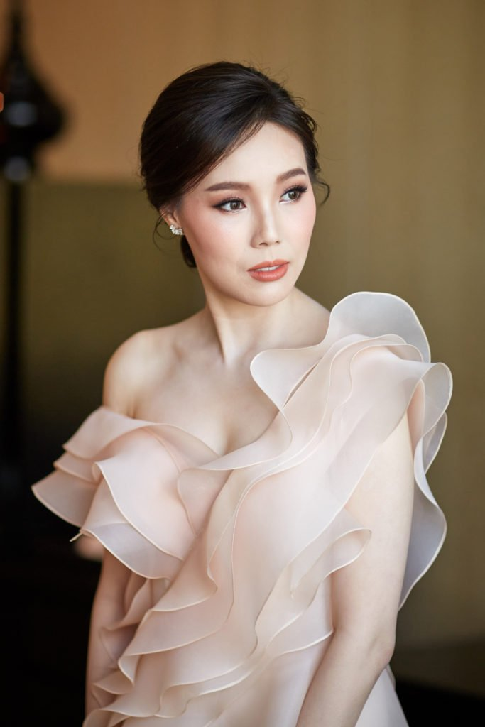 Park Hyatt Bangkok Engagement PlubTee_10