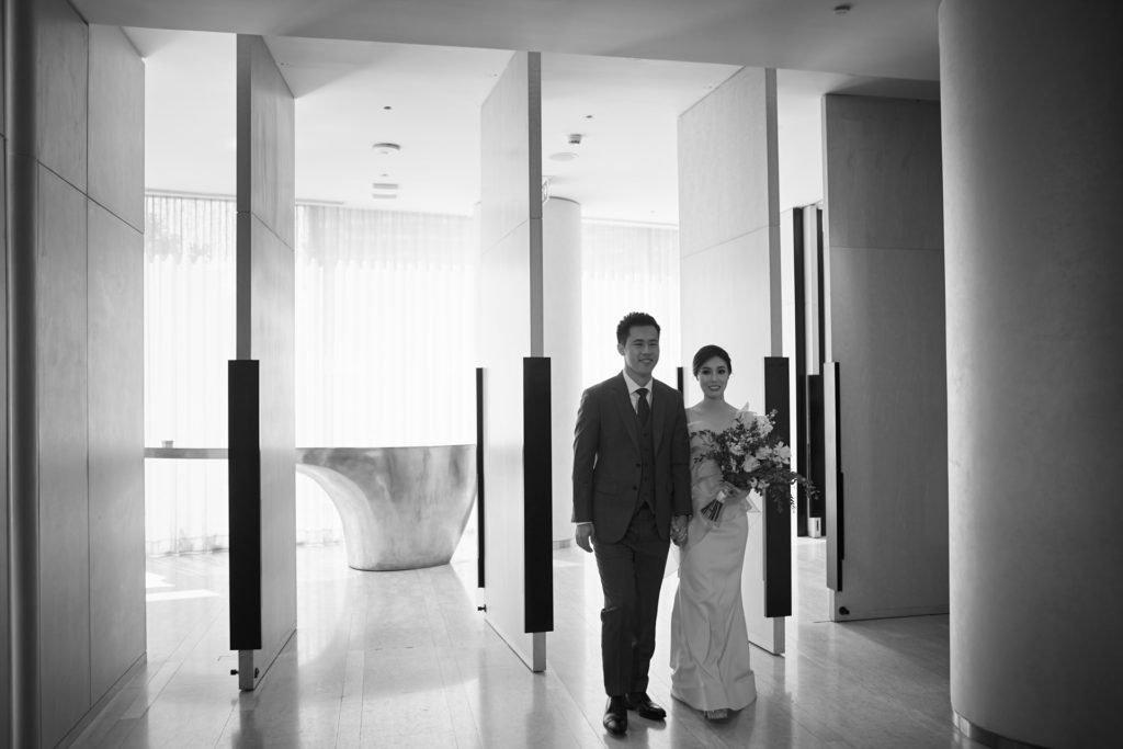 Park Hyatt Bangkok Engagement PlubTee_101