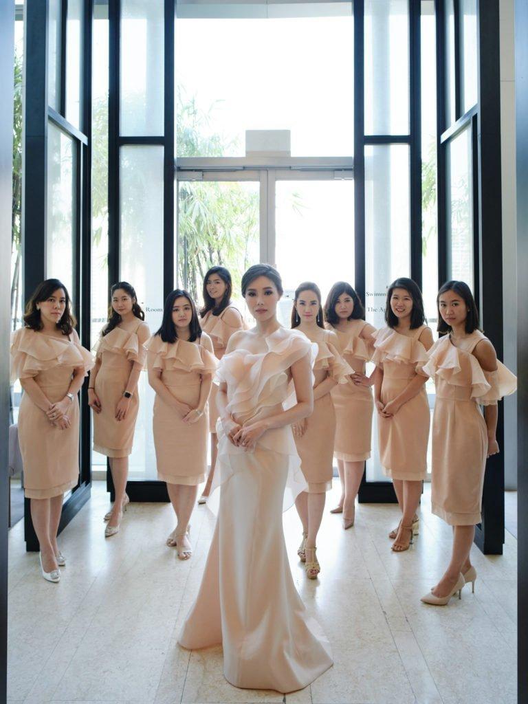Park Hyatt Bangkok Engagement PlubTee_158