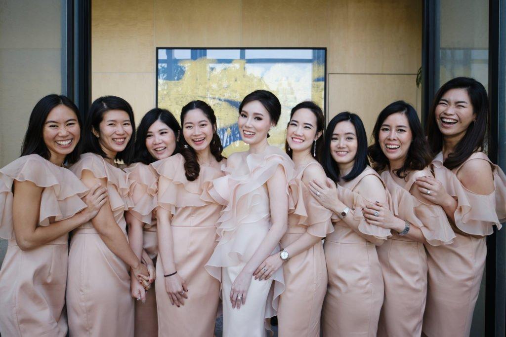 Park Hyatt Bangkok Engagement PlubTee_163