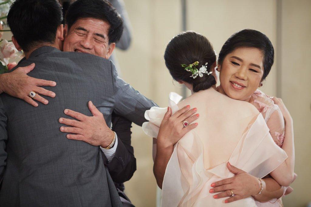 Park Hyatt Bangkok Engagement PlubTee_174
