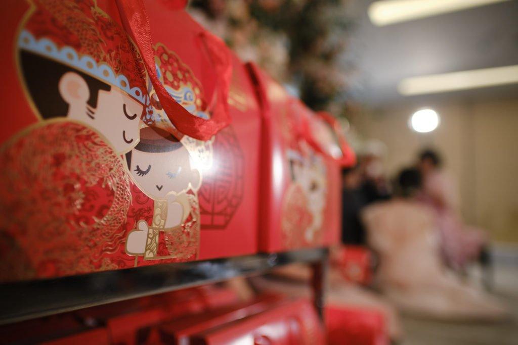 Park Hyatt Bangkok Engagement PlubTee_189