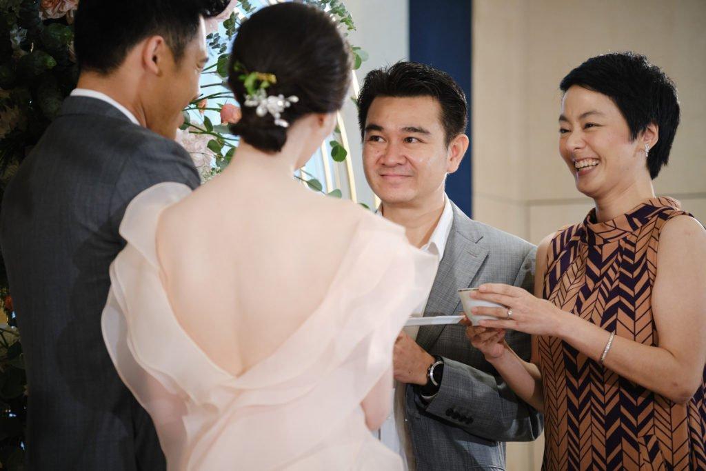 Park Hyatt Bangkok Engagement PlubTee_191