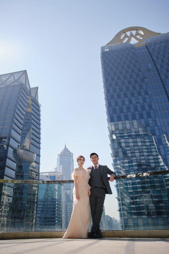 Park Hyatt Bangkok Engagement PlubTee_25