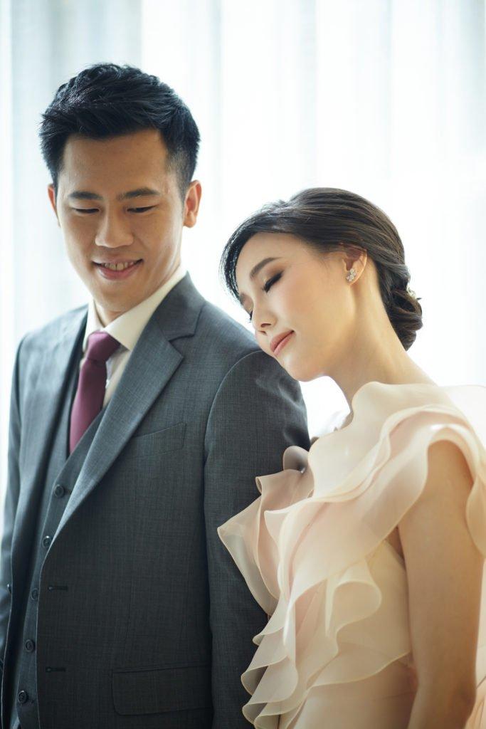 Park Hyatt Bangkok Engagement PlubTee_35