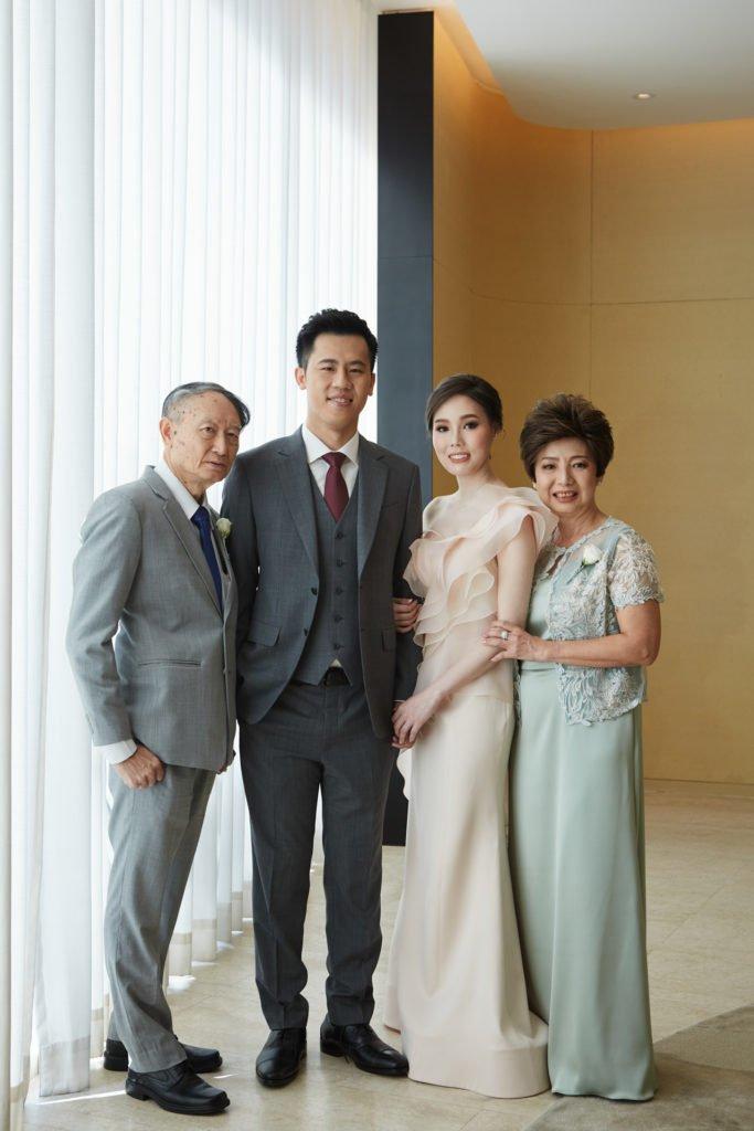 Park Hyatt Bangkok Engagement PlubTee_40