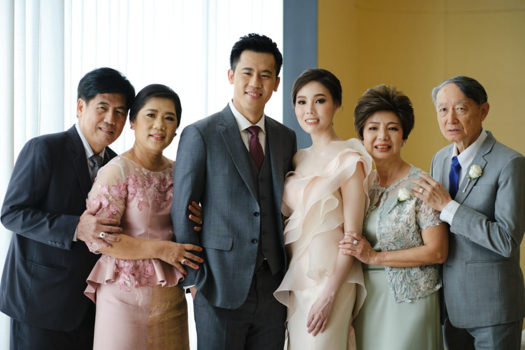 Park Hyatt Bangkok Engagement PlubTee_41