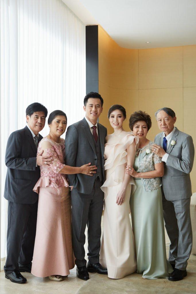 Park Hyatt Bangkok Engagement PlubTee_42