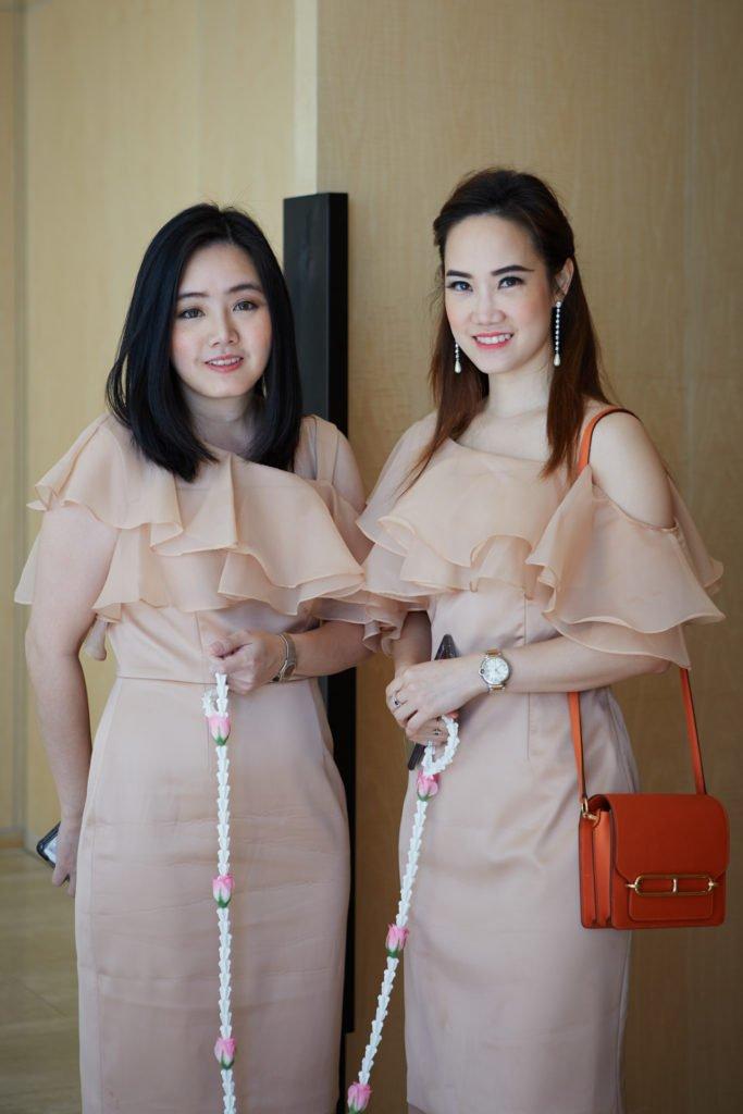 Park Hyatt Bangkok Engagement PlubTee_52