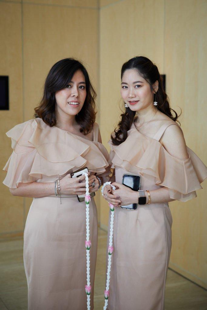 Park Hyatt Bangkok Engagement PlubTee_54