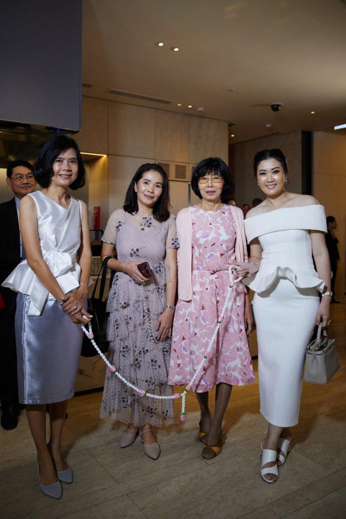 Park Hyatt Bangkok Engagement PlubTee_58