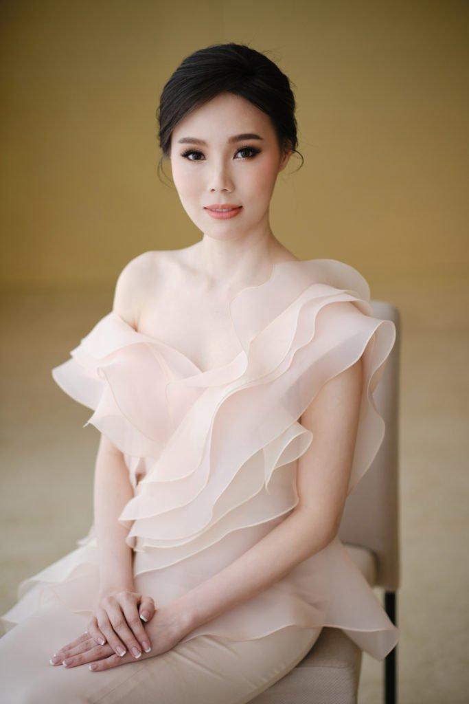 Park Hyatt Bangkok Engagement PlubTee_89