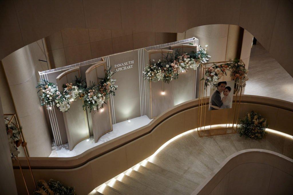 Park Hyatt Bangkok Wedding PlubTee_1