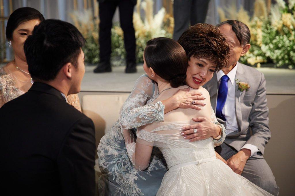 Park Hyatt Bangkok Wedding PlubTee_100