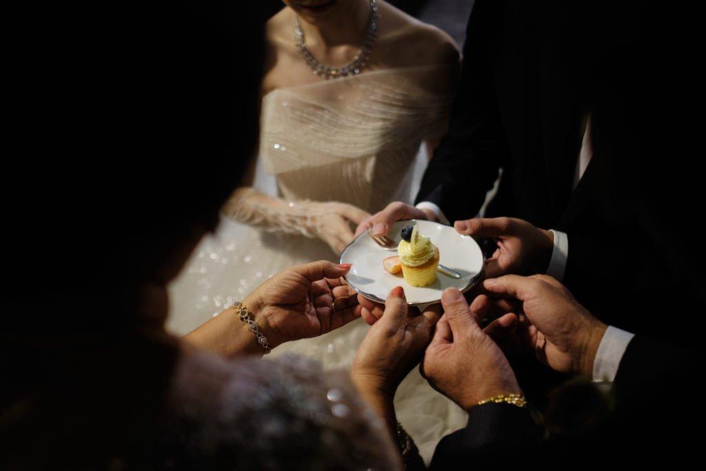 Park Hyatt Bangkok Wedding PlubTee_103